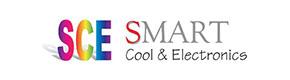 SCE Smart Cool & Electronics