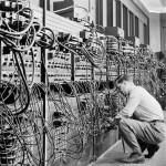 Υπολογιστές και περιφερειακά