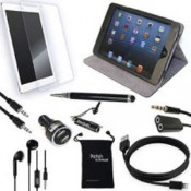 Παρελκόμενα για iPads (13)