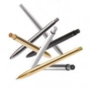 Στυλό (2)
