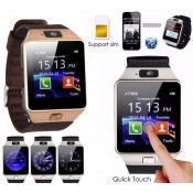 Smart watches (0)
