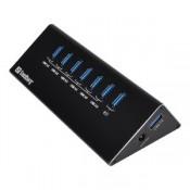 USB μικροπεριφερειακά (19)