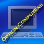 Option Computers