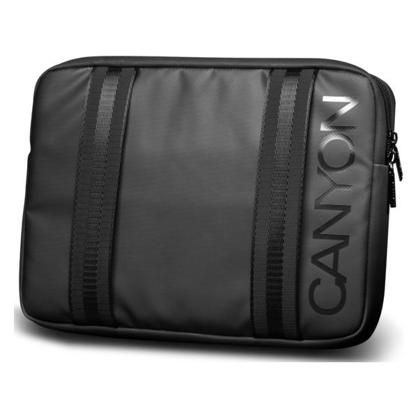 """Τσάντα - Θήκη Canyon CNL-MBNBIO 10"""""""