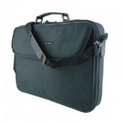 """Τσάντα Element BGB-01 16"""" Μαύρη"""