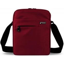 """Τσάντα - Θήκη Element Tab-1000R 10"""" Κόκκινη"""