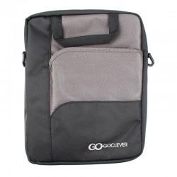 """Τσάντα - Θήκη GoClever Universal Bag 11"""""""