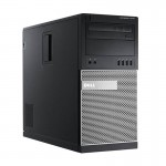 Dell Optiplex 7010 MT i5-4440