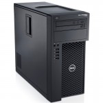 Dell Precision T1700 MT E3-1220v3