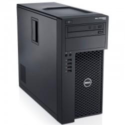 Dell Precision T1700 MT i7-4790