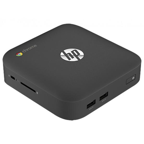HP Chromebox i7