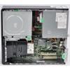 HP DC5850 MT AMD 4450B