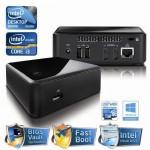 Intel DC3217IYE NUC