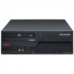 Lenovo Thinkcentre M58P TC SFF