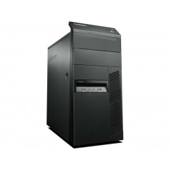 Lenovo ThinkCentre M83 i5