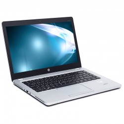 "HP Elitebook Folio 9470M 14,1"" i7-3687U"