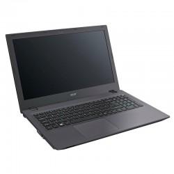 """Acer Aspire E15 i5-5257u 15.6"""""""