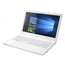 Acer Aspire E5-575-30UX