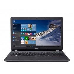 """Acer E17 i5-6200 17"""""""
