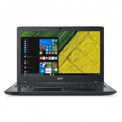 Acer Aspire E5-575G-73GV