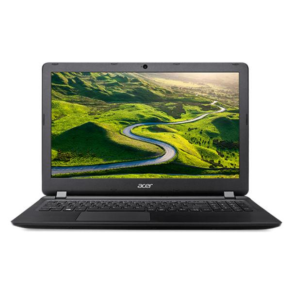 Acer Aspire ES1-533 C9H7