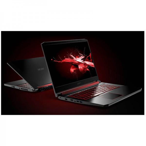 """Acer Nitro 5 i5-8300H 15.6"""" Gaming"""