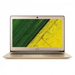 Acer Swift SF314-51 77CZ