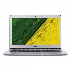 Acer Swift SF314-51 53VQ