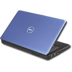 Dell Inspiron 1545 Μπλε
