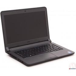 Dell Latitude 3340 i5-4210u