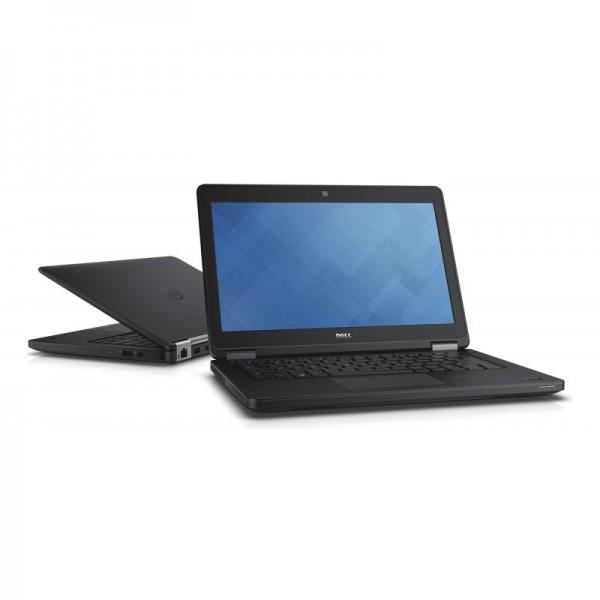 """Dell Latitude E5250 12.5"""" i5-4310u"""