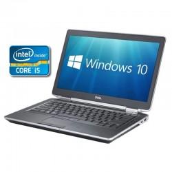 """Dell Latitude E6430 14"""" i5-3340M"""