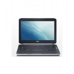 """Dell Latitude E5430 14"""" i5-3320M"""