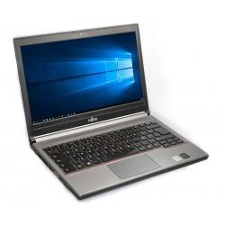 Fujitsu Lifebook E734 i5-4300M