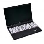 Fujitsu Lifebook E554 i5-4310M