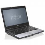 Fujitsu Lifebook E751 i5