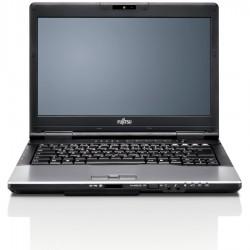 Fujitsu Lifebook E752 i5-3320