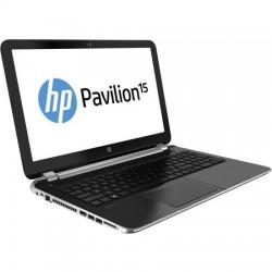 HP Pavilion 15-e055