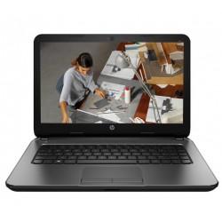 HP 240 G3