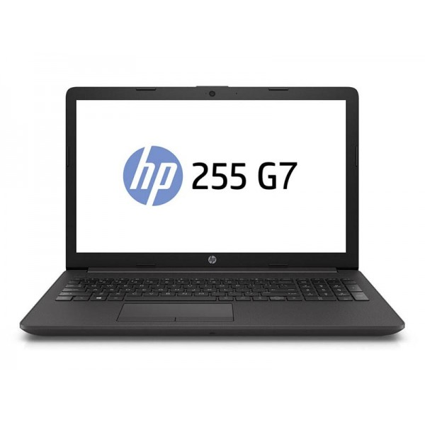 HP 255 G7 A4-9125 FreeDos