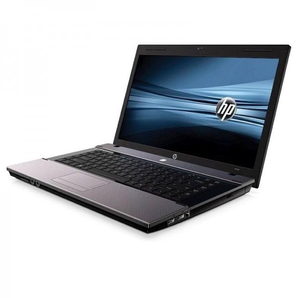"HP 620 15.6"""