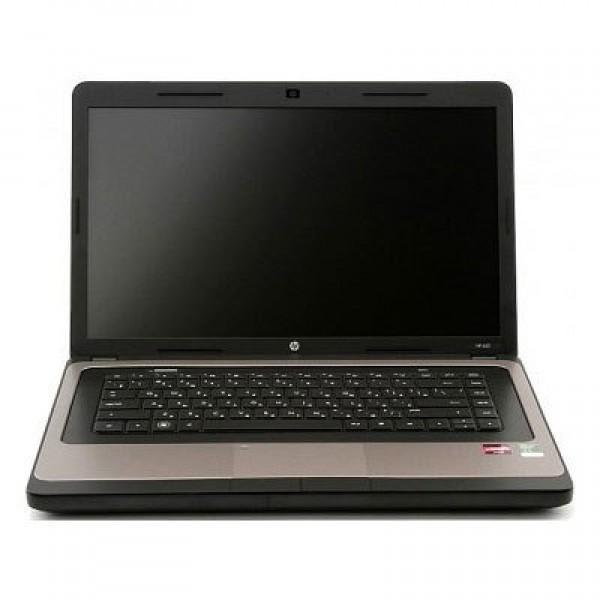 "HP 635 15.6"""