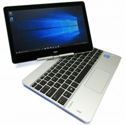 "HP Elitebook Revolve 810 G3 11.6"" Touch"