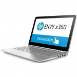 HP Envy 15-w002nq Touch