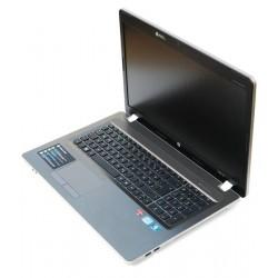 """HP Probook 4730s i5-2410M 17"""""""