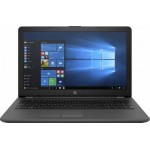 HP 15 RB013nv 15.6""