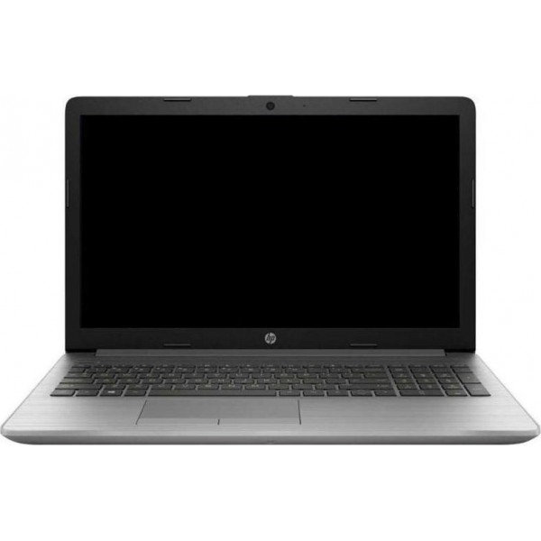 "HP 250 G7 15.6"""