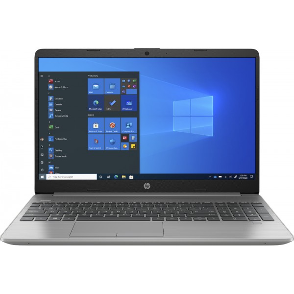 HP 255 G8 Athlon 3050U Win10