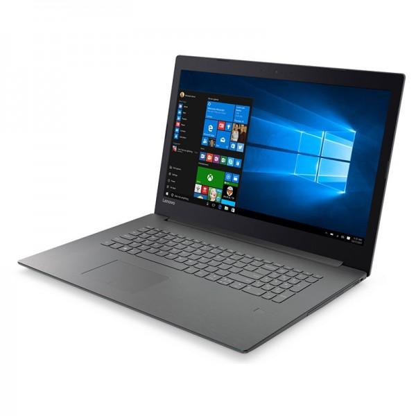 """Lenovo Ideapad 330 17"""""""