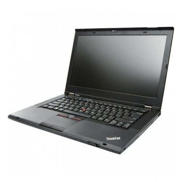 """Lenovo E540 15.6"""" i5-4300M"""